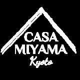 カーサ美山 Casa Miyama Kyoto